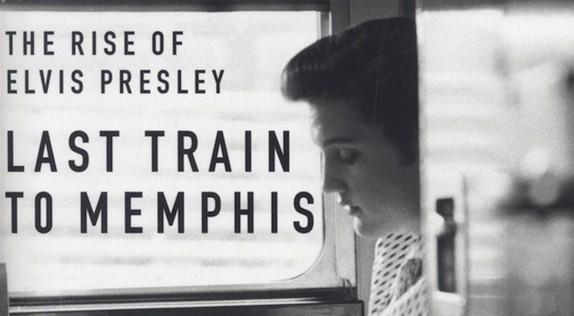 Last-Train-To-Memphis-e1378305105915