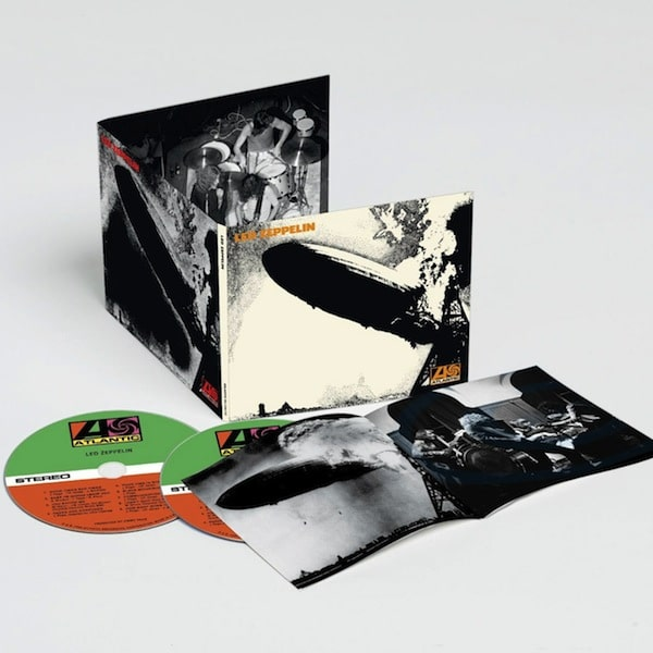 Led-Zeppelin-Led-Zeppelin-Deluxe-Edition