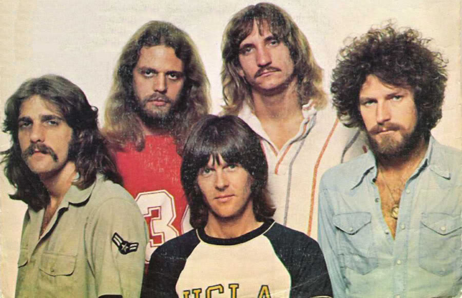 The Eagles-801-1977