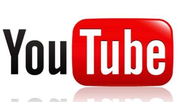 YouTube-580-75