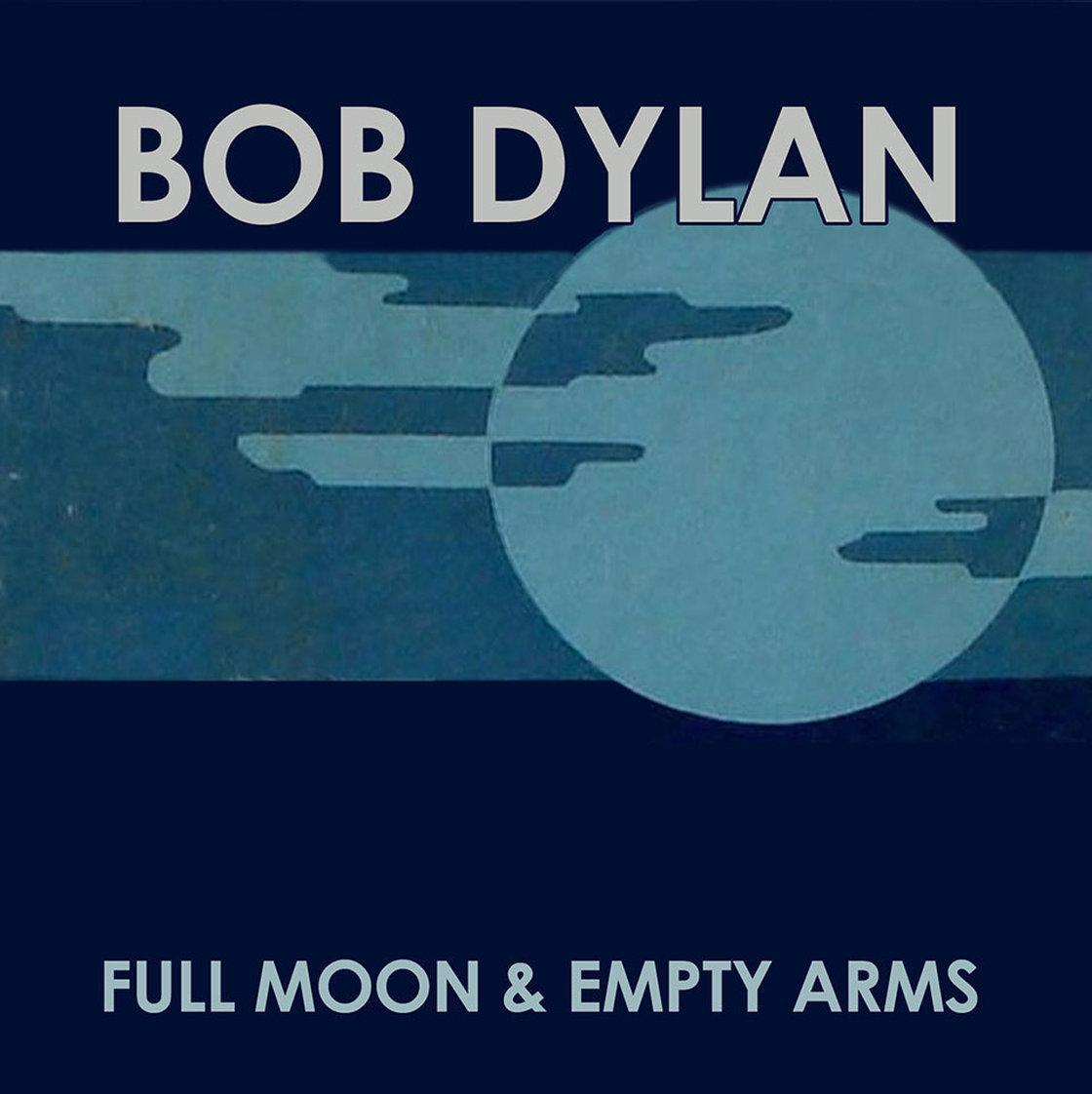 Bob Dylan Drops New Song