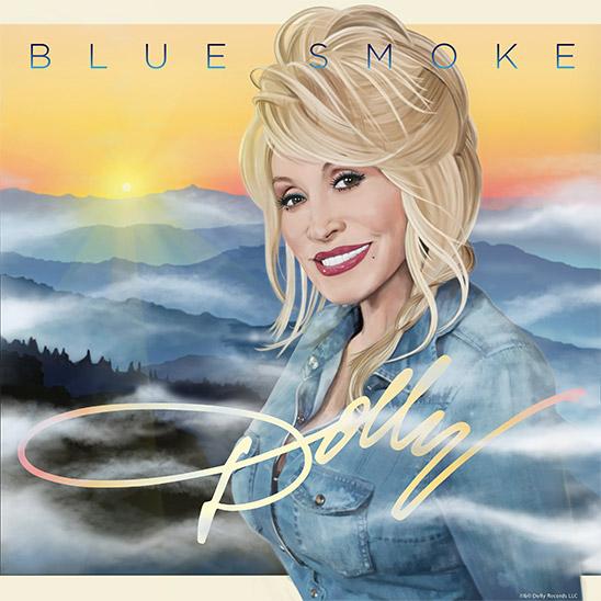 dolly-parton-blue-smoke