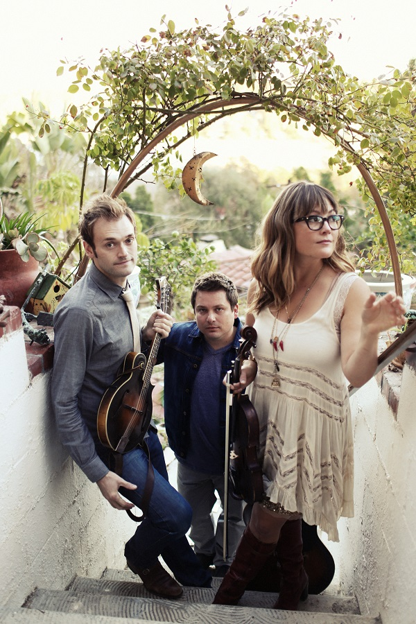 nickel creek 1c