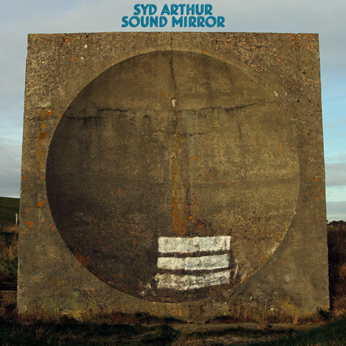 syd-arthur-sound-mirror-2014