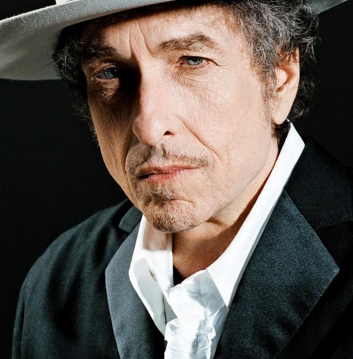 Dylan-ASwebsite