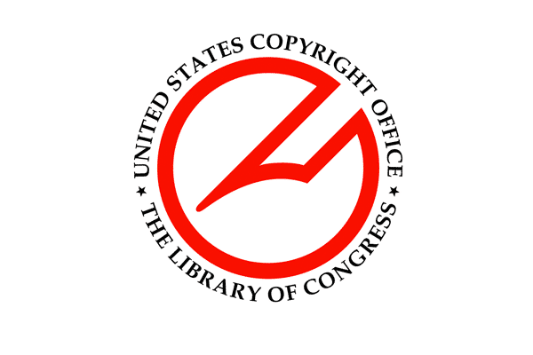 copyright-office