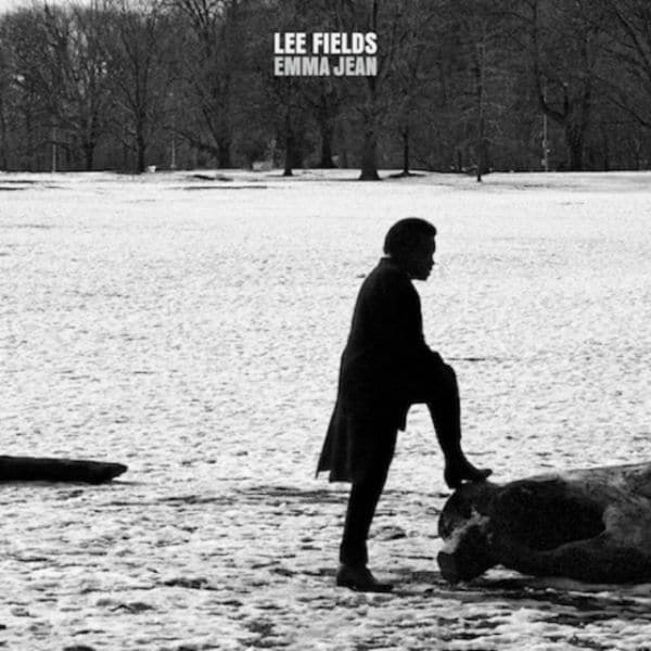 lee-fields-and-the-expressions