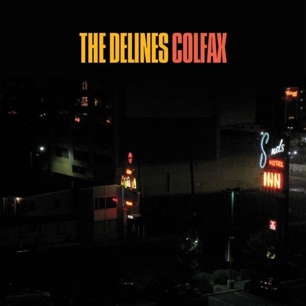 the_delines_colfax