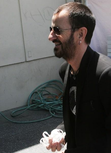 3 Ringo with Bracelets (1)