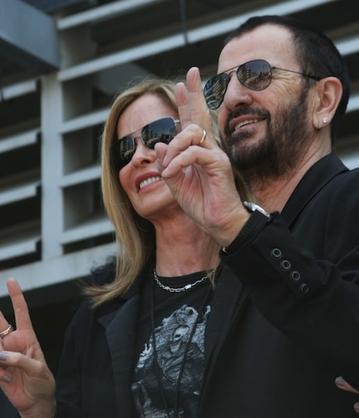 4 Ringo and Barbara
