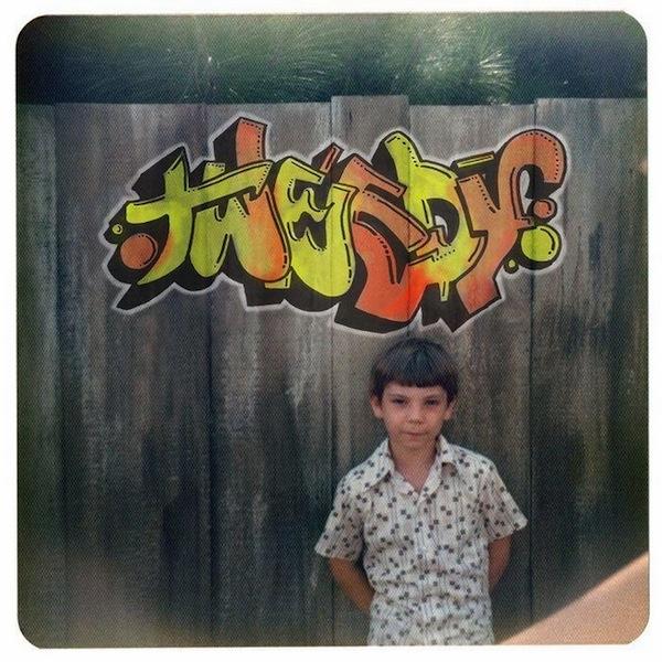 Tweedy-Sukierae