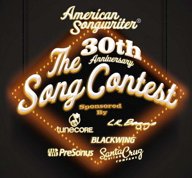 SONG_CONTEST_AD