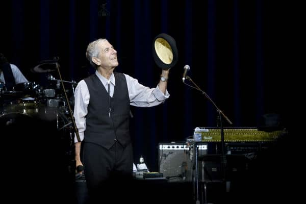leonard-cohen-official