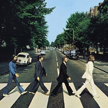 the-beatles-abbey-road-button-b2035