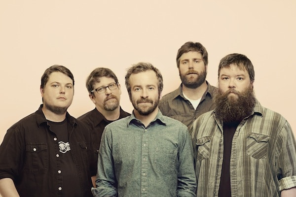 trampled_by_turtles_1