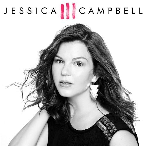Jessica Campbell nude 940