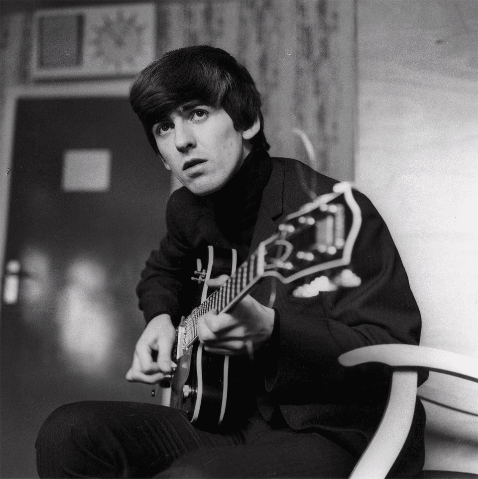 george-harrison-guitar-1963-via-AP