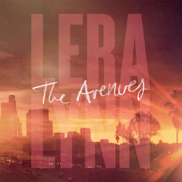 1410559713_lera-lynn-the-avenues-2014