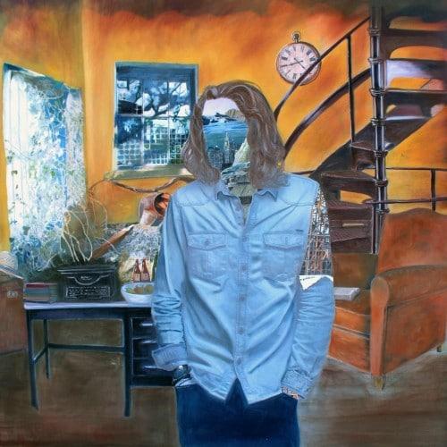Hozier-album-cover-Raine-final-boost-1024x1024
