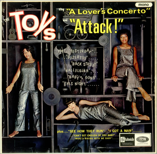 The-Toys-A-Lovers-Concerto-450638