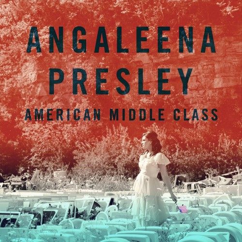 angaleena-presley-album-american-middle-class-2014-08-1000px-e1415124122283