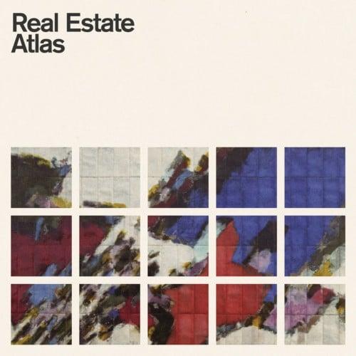 Real Estate Atlas