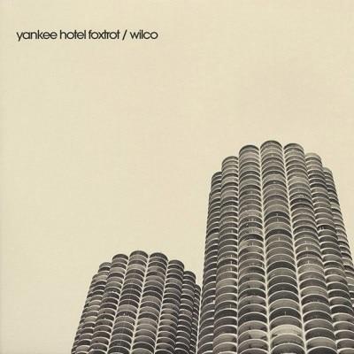 Wilco-Yankee-Hotel-Foxtrot-608x608
