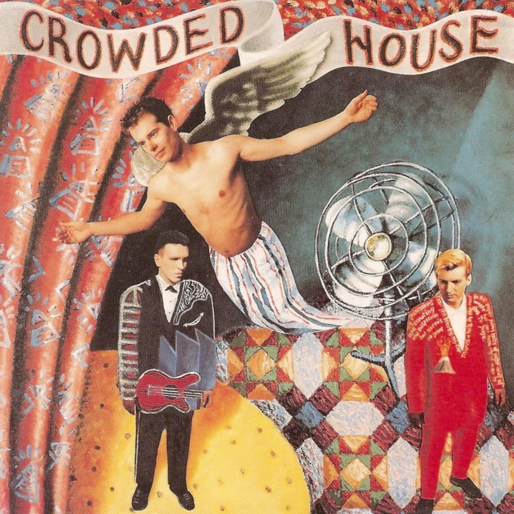 crowded-house-4e58e82ca0729