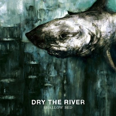 dry-the-river-shallow-bed