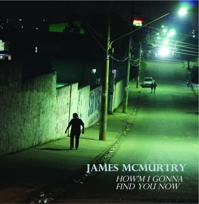 JAMESMCMURTY
