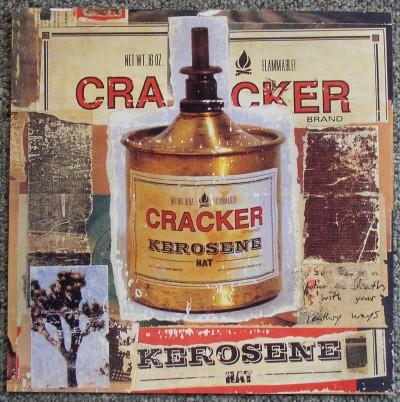 crackerkeroseneff
