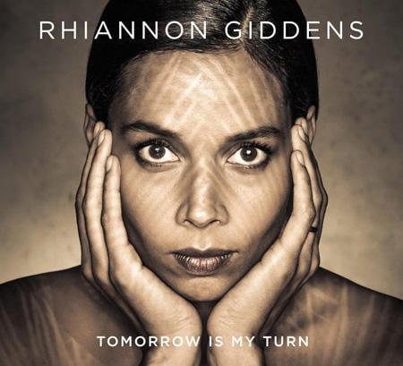 giddens-tomorrow-is-my-turn-450x409