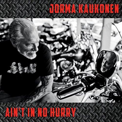 jorma_hurry