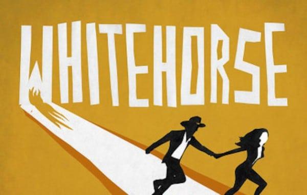 whitehorse-pochette-410x410
