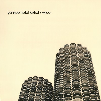yankee-hotel-foxtrot-vinyl-rip-cover