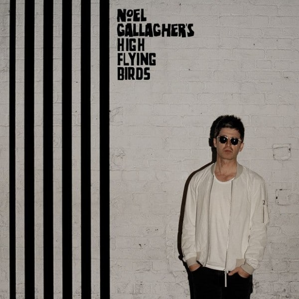 chasing_yesterday_cover_art_noelgallaghershighflyingbirds
