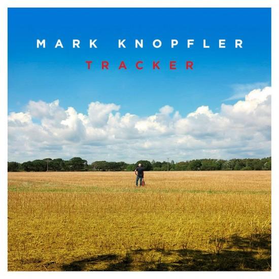 mark_tracker