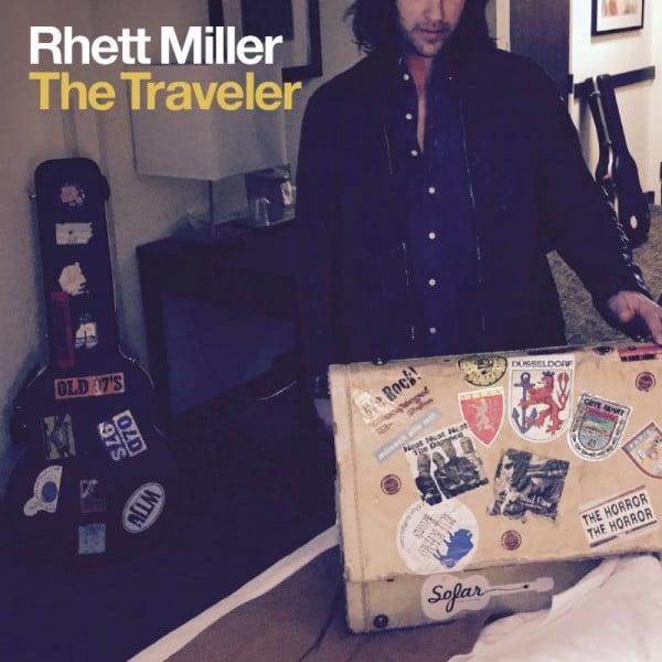 rhettmiller_album