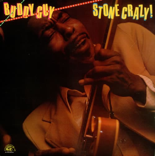 Buddy-Guy-Stone-Crazy-530684