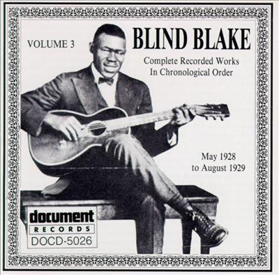 blindblake