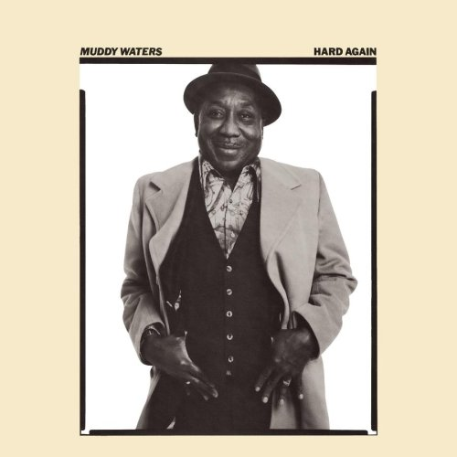 Muddy-waters-Hard-Again1