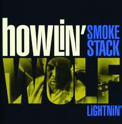 hwolf23