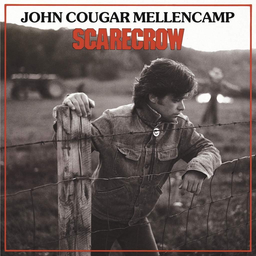 John_Cougar_Mellencamp_-_Scarecrow