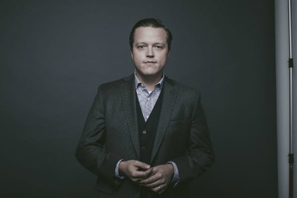 Lyric of the week jason isbell dress blues american for Decoration day jason isbell