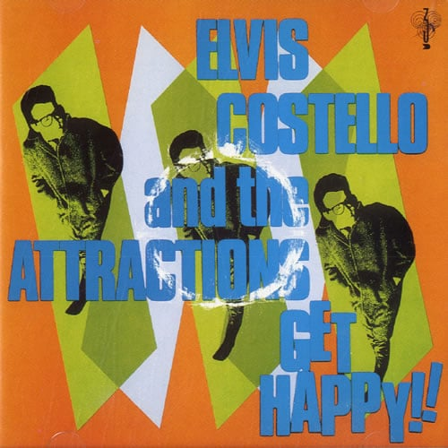Elvis-Costello-Get-Happy-561528