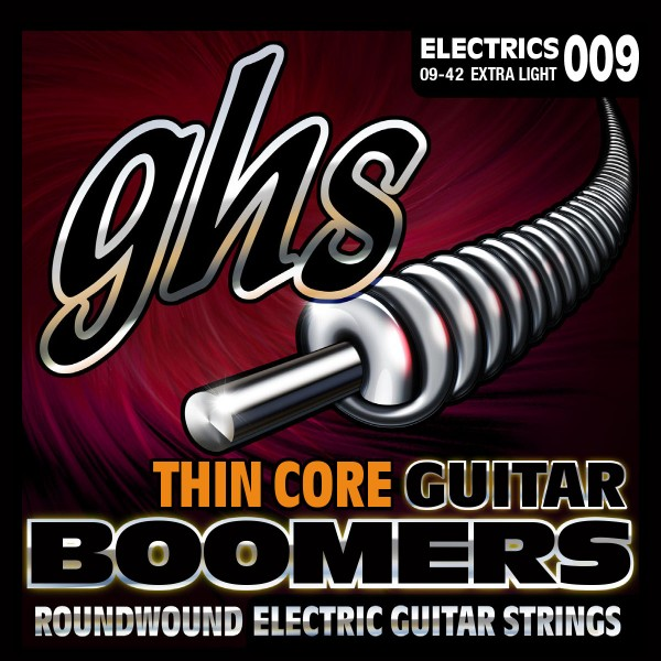 GHS ThinCore