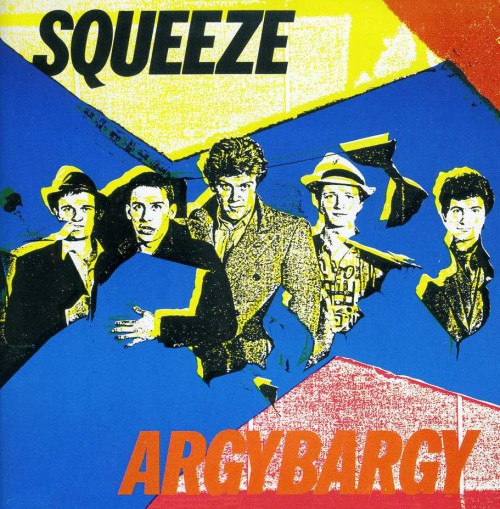 SQUEEZE-ARGYBARGY-DELUXE-EDITION-L600753278550