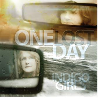 indigo-girls_one-lost-day