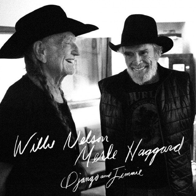 merle-haggard-willie-nelson-django-and-jimmie-album-cover-630x630