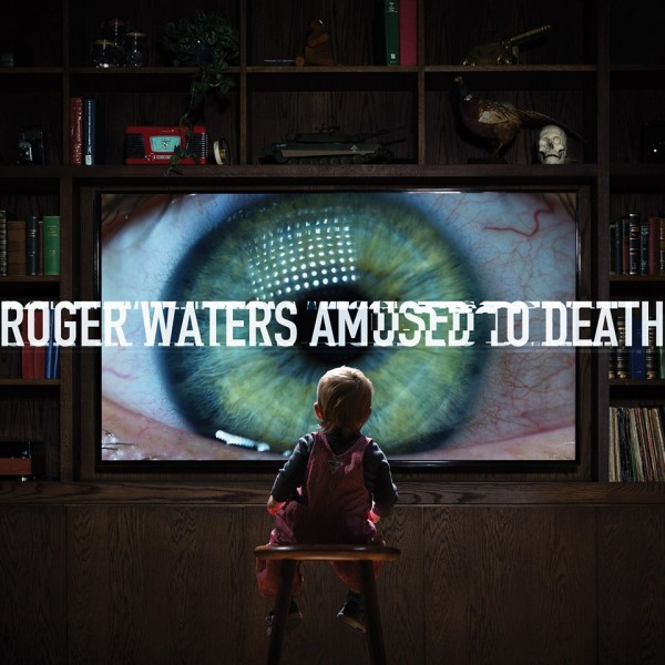 roger-waters-amused-to-death-artowrk